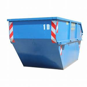 Stammholz Berechnen : container f r asbestzementabf lle ~ Themetempest.com Abrechnung