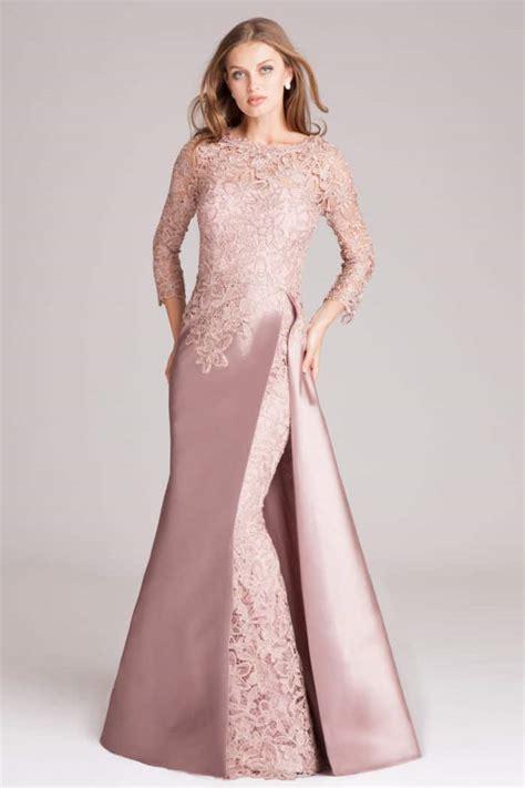 teri jon dresses  weddings dresses  guests