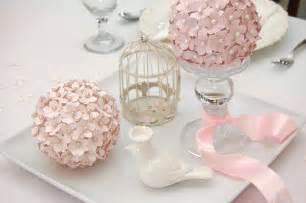 cheap corsages baby shower flower centerpiece