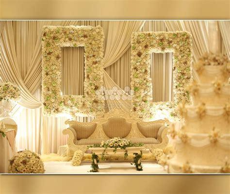 bureau de change 77 muslim weddings weddings
