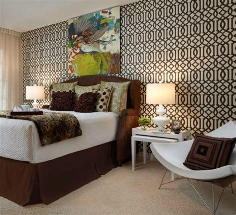 Interior Designers Palm luxury home interior design palm