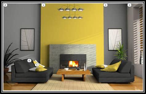 warna cat  rumah minimalis menarik rumah minimalis