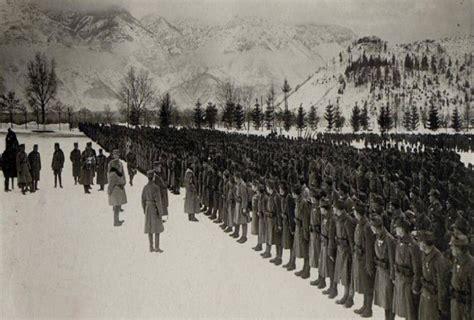 How Did The First World War Start And Why - आखिर कैसे हुई ...