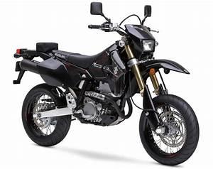 Suzuki 400 Drz Sm : suzuki dr z 400 sm 2005 fiche moto motoplanete ~ Melissatoandfro.com Idées de Décoration