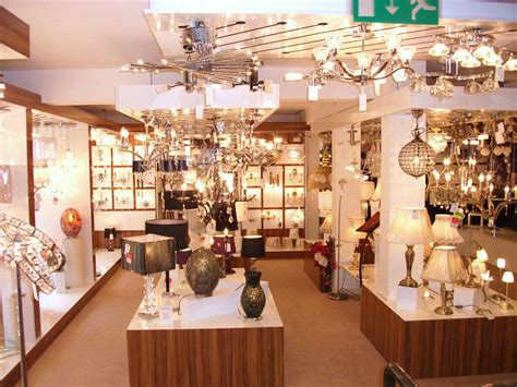 Lighting Store by Top 10 Lighting Shops In Singapore