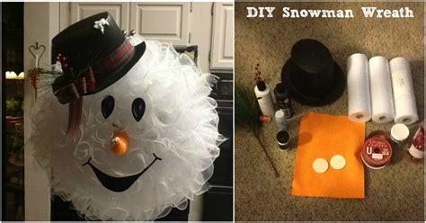 front door fun  festive   easy diy