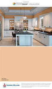 39 best caesarstone color palettes images on pinterest With best brand of paint for kitchen cabinets with personalized stickers for wedding