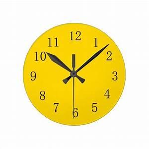 Catgorie Horloges Pendule Et Comtoise Du Guide Et