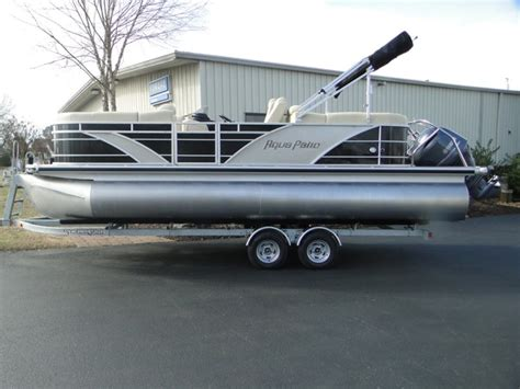 Jet Boats For Sale In Va by 24 Foot Boats For Sale In Va