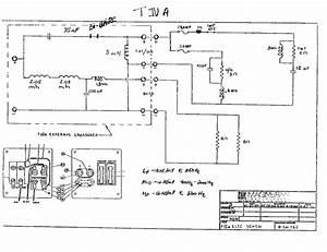 Renault Logan 2013 Wiring Diagram