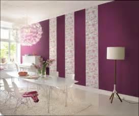 wohnzimmer farben wohnzimmer wohnzimmer tapeten und farben