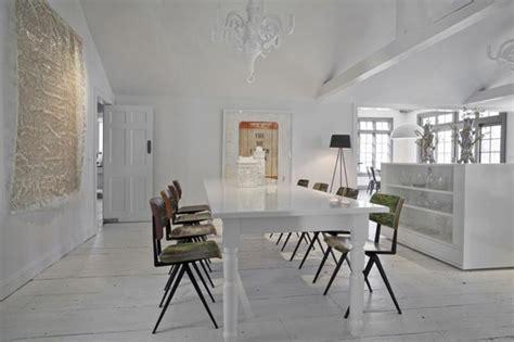 Idee Deco Maison 1930 Renovation D Une Maison De 1930