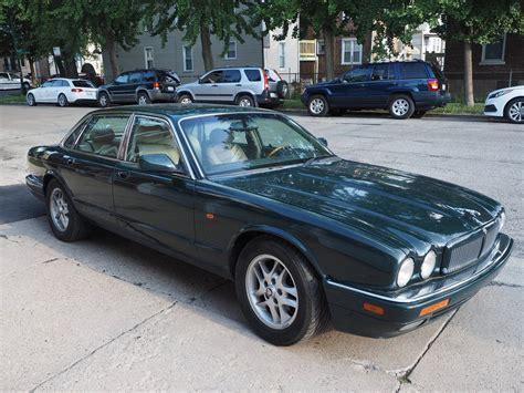 one owner from new until 2018. XJR-6 new owner - Jaguar Forums - Jaguar Enthusiasts Forum