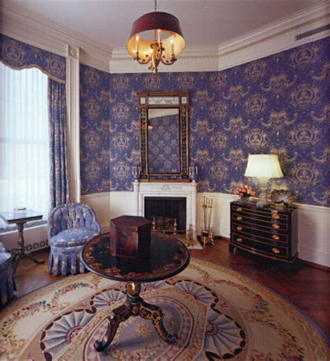 Queens' Sitting Room  White House Museum. Kitchen Cabinet Creator. Clean Grease Off Kitchen Cabinets. Cost Of Repainting Kitchen Cabinets. Blue Green Kitchen Cabinets. Kitchen Replacement Cabinet Doors. Kitchen Led Lighting Under Cabinet. Modular Outdoor Kitchen Cabinets. Colors Of Kitchen Cabinets