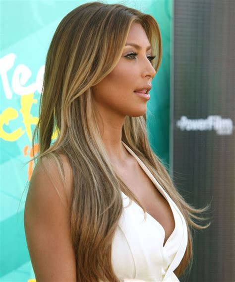 light brown hair with caramel highlights 35 glamorous brown hair with highlights creativefan