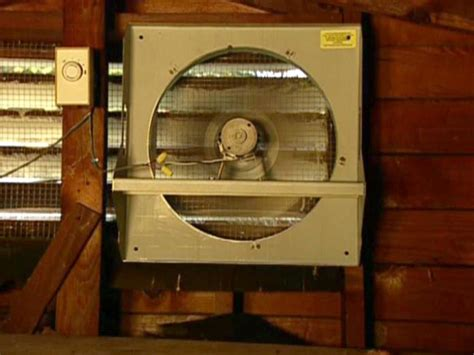 how to make a solar powered fan how to install a solar powered attic fan how tos diy