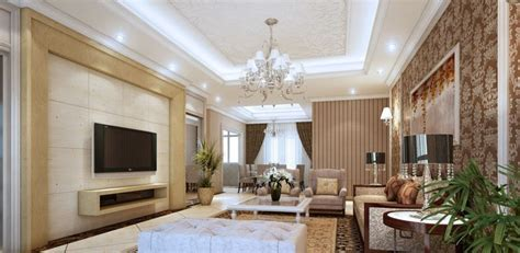 simple interior design ideas for indian homes simple designs for indian homes interior design india