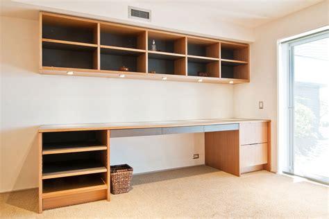 cupboard designs  office hawk haven