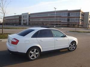 Audi A4 2003 : audi a4 vs audi a6 ~ Medecine-chirurgie-esthetiques.com Avis de Voitures