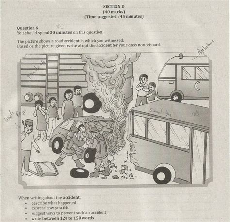 ponponproduction pt english essay  recount