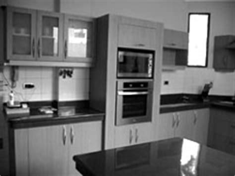 anaqueles de cocina banos closets clasificados