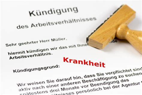 Ich habe die arbeit in ihrem unternehmen zwar sehr genossen, bin aber zu dem. Schriftliche Kündigung Arbeitnehmer Schweiz - Couldy Dokumentvorlage