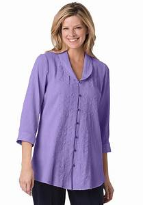 comfortable casual plus size clothing for roupas