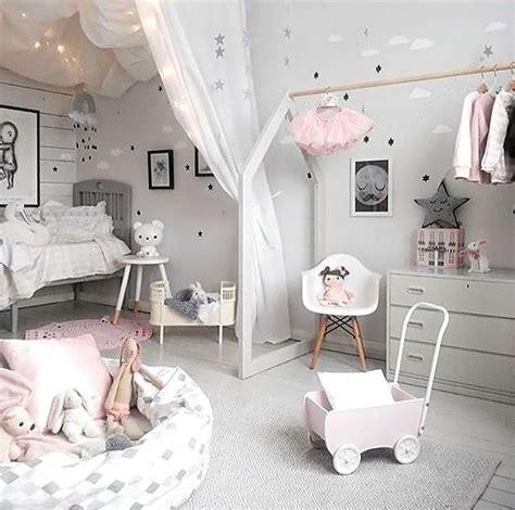 Kinderzimmer Mädchen Deko by Kinderzimmer Inspiration F 252 R M 228 Dchen Style Pray