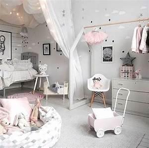 Ideen Kinderzimmer Mädchen : unglaubliche ideen kinderzimmer m dchen deko alle kinder ~ Lizthompson.info Haus und Dekorationen