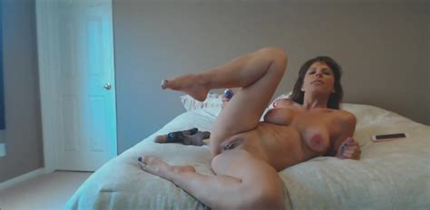 Waterfall Squirt By Hot Horny Milf Porno Movies Watch