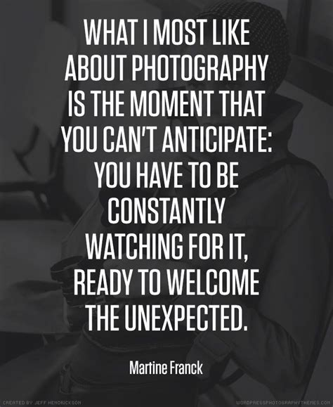 quotes  improve photography professional