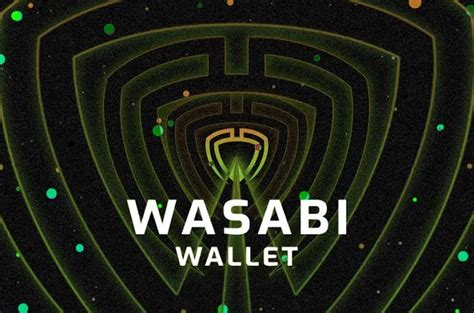 Execute trailing stop order on all exchanges. Twitter Hackers Using Wasabi Wallet to Wipe Out Bitcoin Trail, Elliptic Says