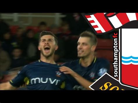 Capital One Cup: Highlights and Quarter-Final draw