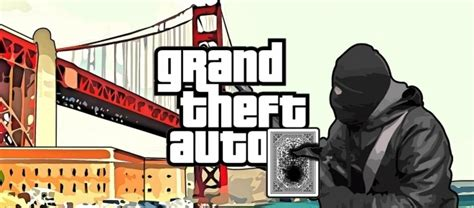 'grand Theft Auto 6' Release Date, Final Location, And