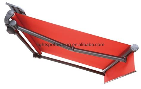 outdoor patio  aluminum awnings  sale outdoor retractable awning buy outdoor patio