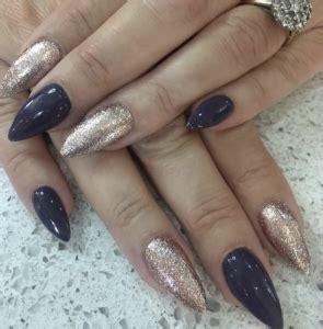 nail treatment     acrylics gel polish biab