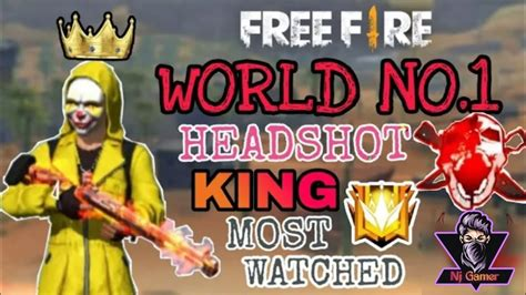The free fire clash squad mode is all about getting kills and surviving the round by dodging mighty blows. Free fire best head short player ||free fire best one ...