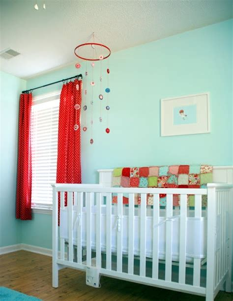 lowe s nursery paint colors 20 best images about walls turquoise and aqua on