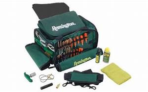 6 Best Gun Cleaning Kits