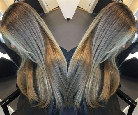 dunkelblond mit blonden strähnen dunkelblonde haare mit blonden str 228 hnen 15 frisuren dunkelblonde haare mit str hnen