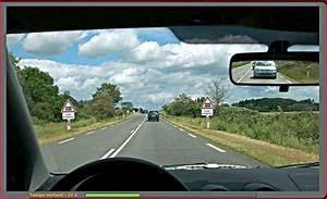 Réviser Le Code De La Route : r viser le code de la route test gratuit de niveau mine de faire ~ Medecine-chirurgie-esthetiques.com Avis de Voitures