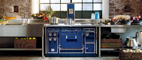 cuisine molteni grand cuisine cooking system the bespoke range