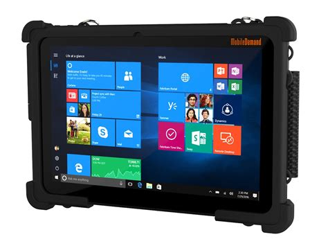 rugged pc review your source for rugged computing autos post