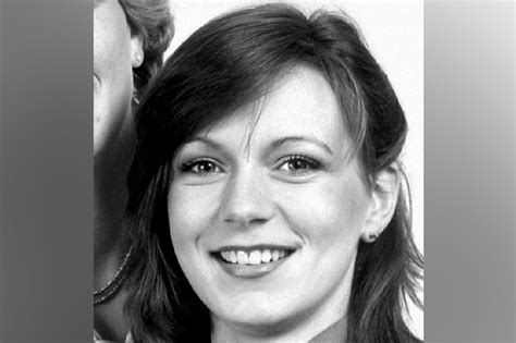 Suzy Lamplugh news latest: Police in Sutton Coldfield ...