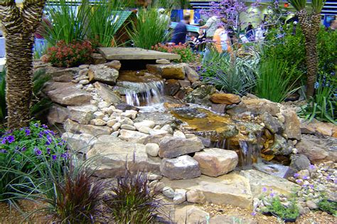 26th annual grande valley home garden show show