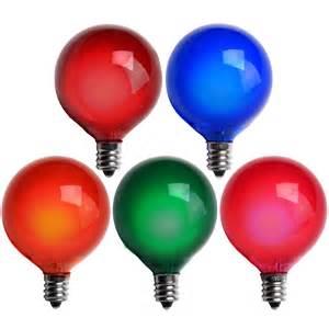 christmas light replacement bulbs christmas ideas