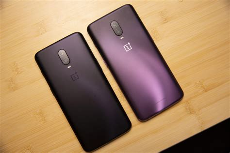 oneplus  review androids rebel phone  mainstream