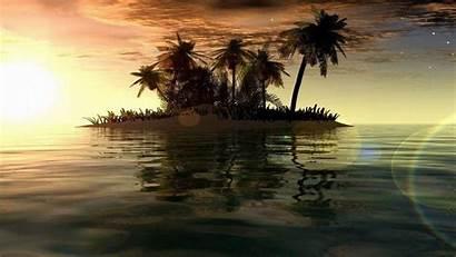 Pc 3d Wallpapers Desktop Nature Widescreen Backgrounds