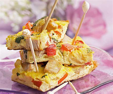 recette de cuisine de cyril lignac tortilla thon poivron recette cyril lignac gourmand