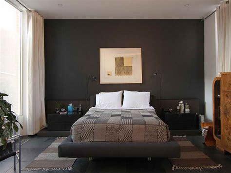 Small Bedroom Paint Color Ideas  Home Decor Ideas